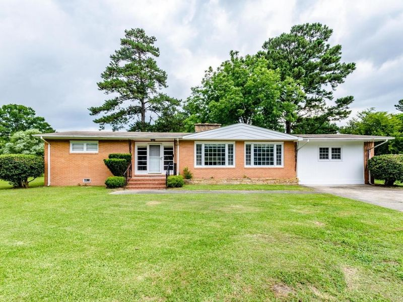 304 doris ave jacksonville nc 28540 home for sale and
