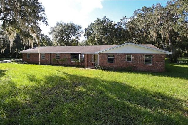 1221 sw skates st arcadia fl 34266 home for sale and