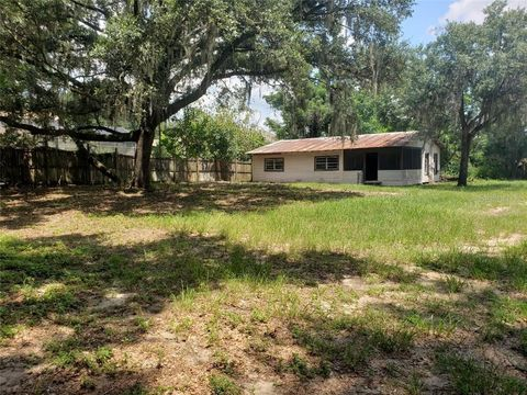5226 Durant Rd, Dover, FL 33527