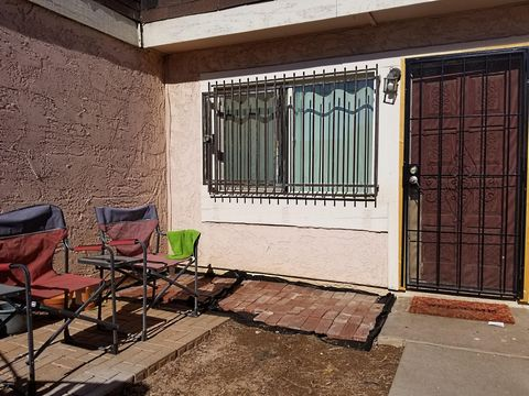3424 W Echo Ln, Phoenix, AZ 85051