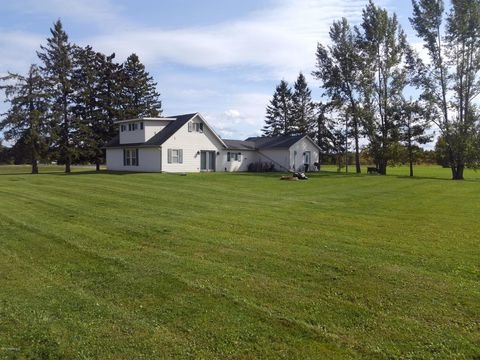 Photo of 37159 Co 72 Hwy Ne, Northome, MN 56661
