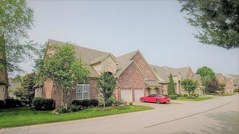40245 real estate homes for sale realtor com rh realtor com homes for sale in louisville ky 40245