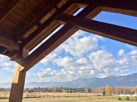Photo of 98 Park Pl, Stevensville, MT 59870