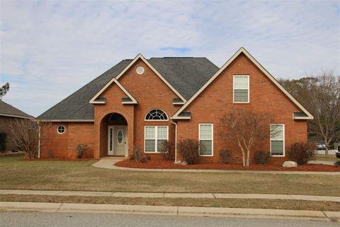 101 Astig Ct, Centerville, GA 31028