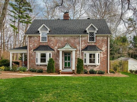 Barclay Downs Charlotte Nc Real Estate Amp Homes For Sale