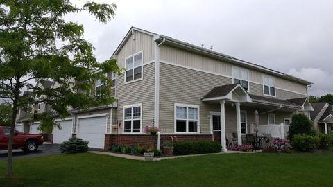 715 Willow Glen Dr, Buffalo, MN 55313