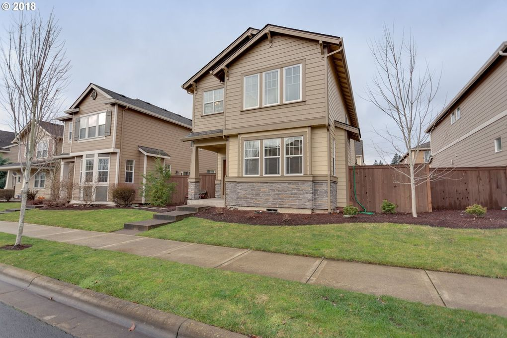 16783 Sw 136th Ave, King City, OR 97224