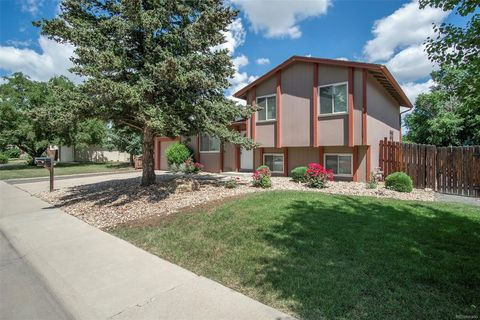 18865 W 59th Dr Golden CO 80403 & Arvada CO Real Estate - Arvada Homes for Sale - realtor.com®