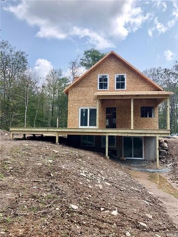 Clearwater Estates Dr Lot 13, Livingston Manor, NY 12758