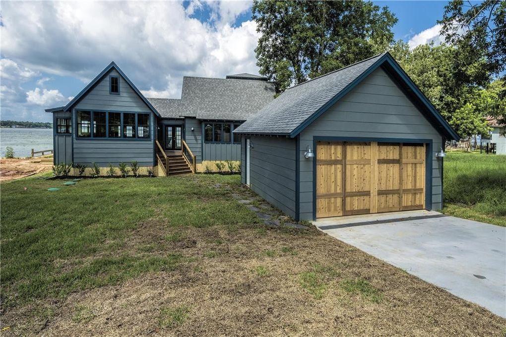 493 sequoia dr livingston tx 77351 for Home builders in livingston tx
