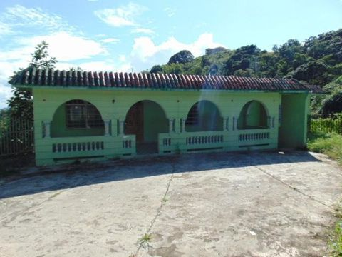 singles in naranjito There are also an extremely large number of single parents and a small number of single adults  naranjito, pr 00719 grade level: middle/secondary.