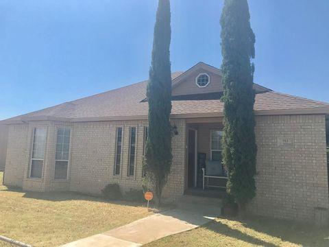 El Rancho, Odessa, TX Real Estate & Homes for Sale - realtor