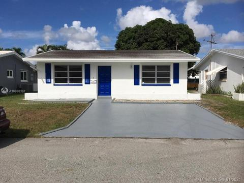 Central Parc Tamarac Fl Real Estate Homes For Sale Realtor Com