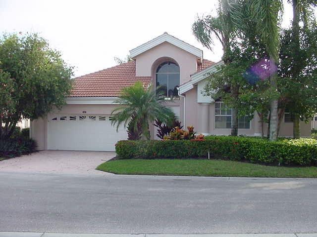 514 Eagleton Cove Trce, Palm Beach Gardens, FL 33418