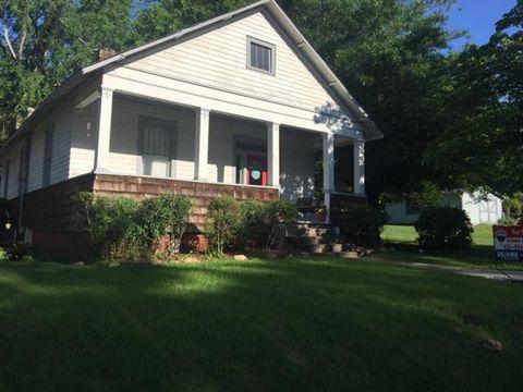 Photo of 5717 Saint Elmo Ave, Chattanooga, TN 37409