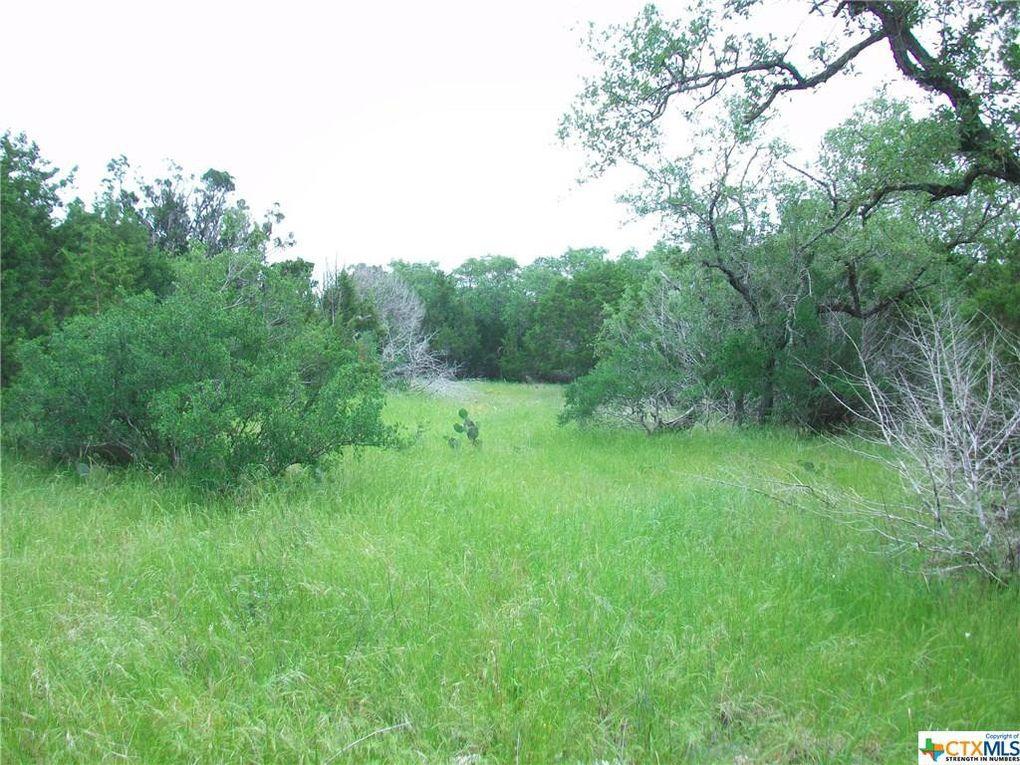 311 Rancho Encino Dr San Marcos, TX 78666