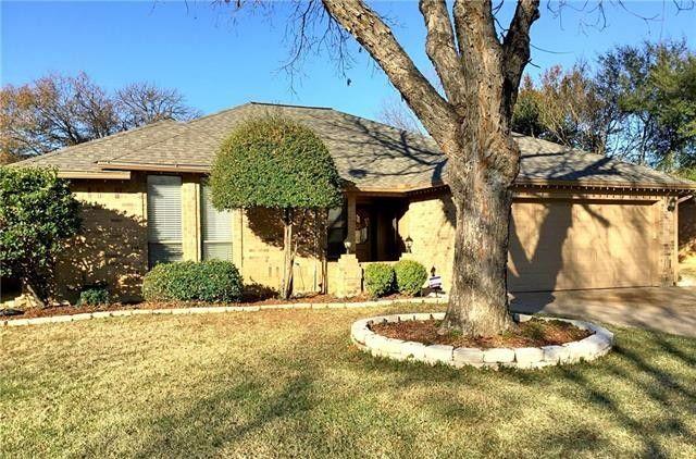 5720 Sterling Green Trl, Arlington, TX 76017