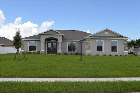 page 8 bartow fl real estate homes for sale realtor