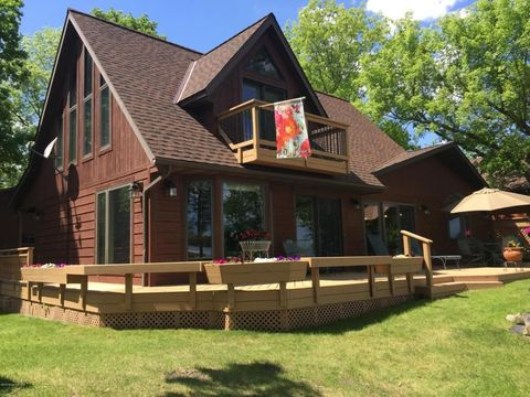 Battle Lake Mn Real Estate Battle Lake Homes For Sale