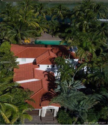 4265 N Meridian Ave Miami Beach FL 33140