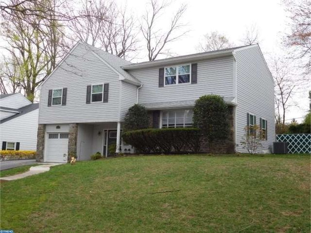 640 w rolling rd springfield pa 19064 home for sale