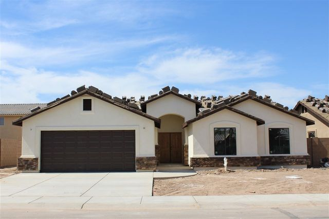 436 e 12 pl somerton az home for sale and real estate