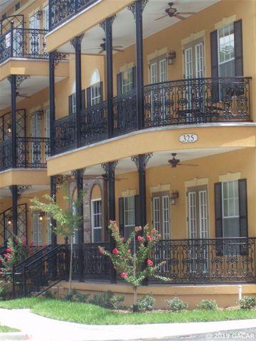 Hudson Fields, Newberry, FL Real Estate & Homes for Sale - realtor com®