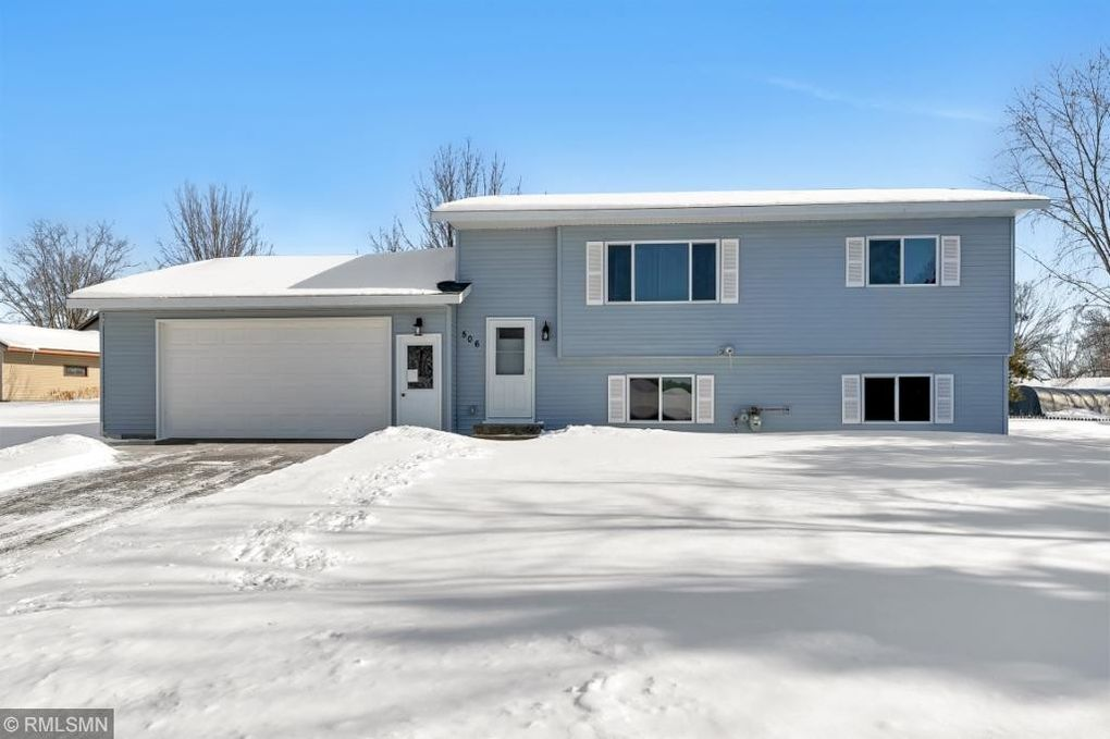 Cold Spring Mn >> 506 9th Ave N Cold Spring Mn 56320