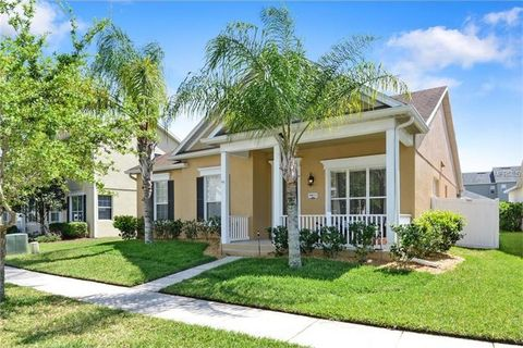 5 bedroom homes for sale in avalon park orlando fl for 5 bedroom homes for sale in florida