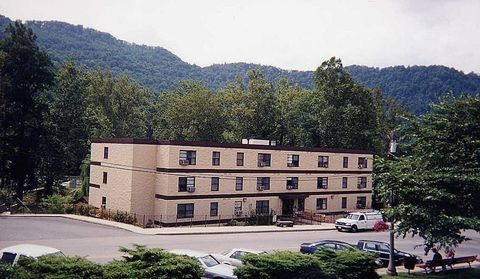 Webster Springs Wv Rentals Apartments And Houses For Rent Realtor Com