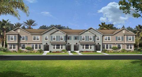 5803 Cypress Hill Rd, Winter Garden, FL 34787. House For Sale