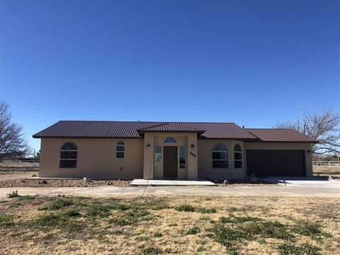 Photo of 5602 Chisum Rd, Roswell, NM 88203