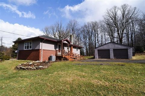 Photo of 45 Privateroad 5000, Indiana, PA 15701