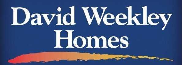 Unique David Weekley Homes Careers