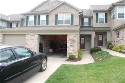 Photo of 1384 Taramore Dr, Florence, KY 41042