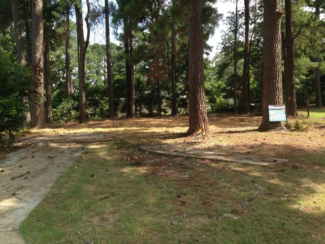 806 smith st magnolia ar 71753 land for sale and real estate listing
