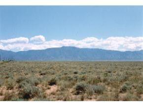Meadow Lake Rd Los Lunas, NM 87031