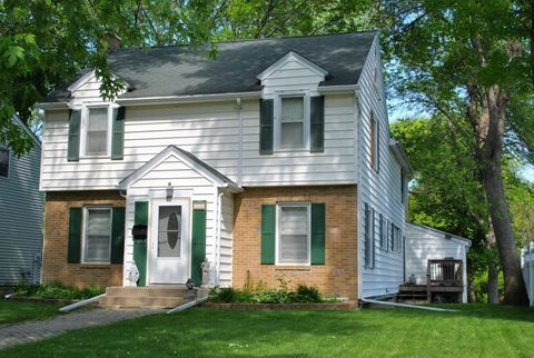 Lyon County, MN Recently Sold Homes - realtor com®