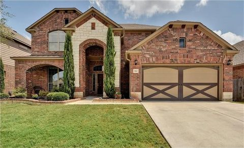 page 5 buda tx real estate homes for sale
