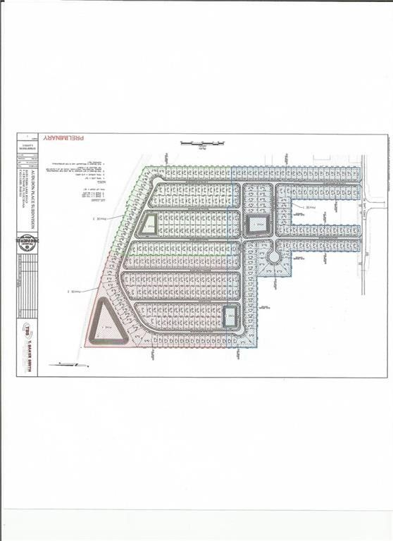 Lot 88 Red Tailed Hawk Rd Lot 88 Lake Charles La 70615 Land For