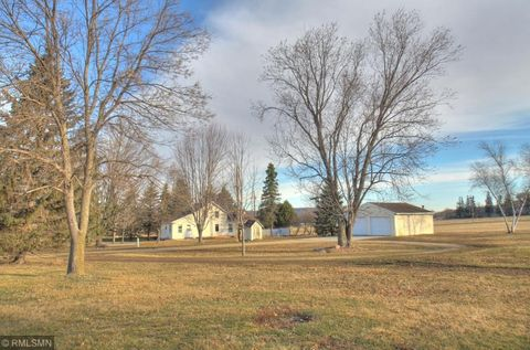 Photo of 36590 County 14 Blvd, Cannon Falls, MN 55009