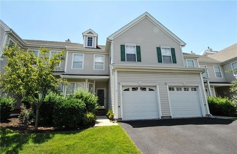 Wonderful 5 Straton Ct # 1503, Sayreville, NJ 08859