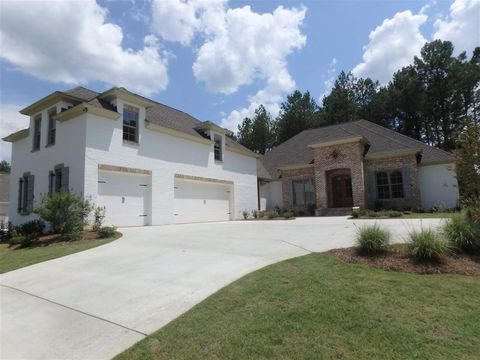 Madison ms real estate homes for sale for Home builders madison ms