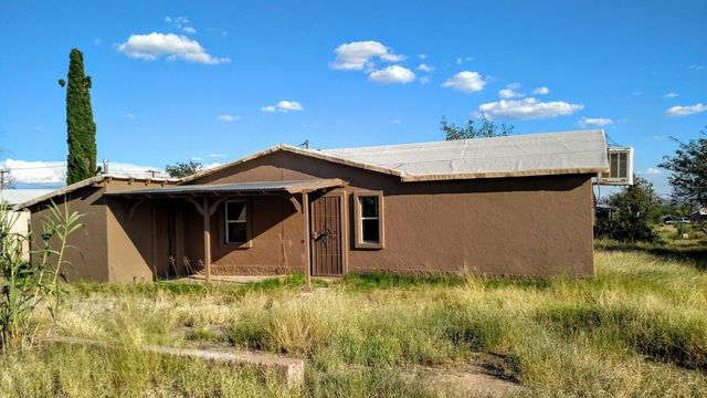 315 b n washington ave bisbee az 85603 home for sale real estate