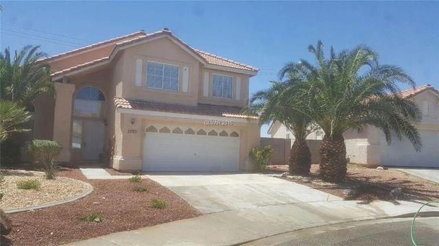 1325 Blue View Ct, North Las Vegas, NV 89031 Main Gallery Photo#1