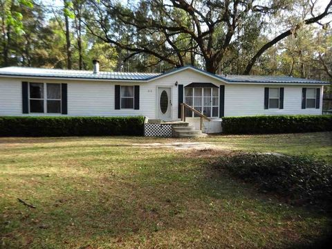 page 7 monticello fl real estate homes for sale