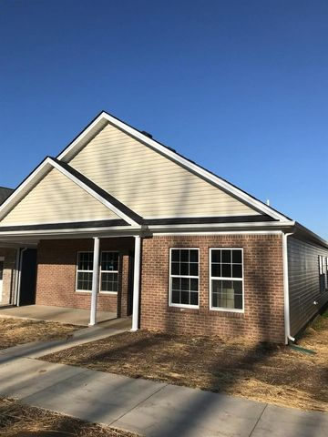 Photo of 140 Mc Cowans Ferry Aly, Versailles, KY 40383