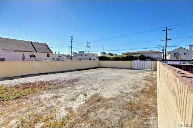 17046 Clark Ave Lot 322, Bellflower, CA 90706