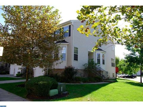 08075 apartments for rent for 17 agnes terrace hawthorne nj