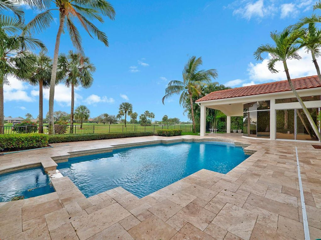 51 Saint George Pl Palm Beach Gardens Fl 33418